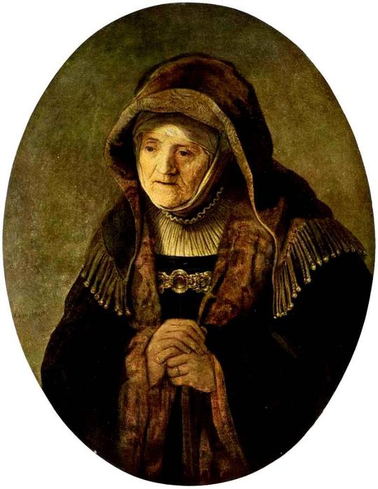 Рембрант 7 (540x700, 334Kb)