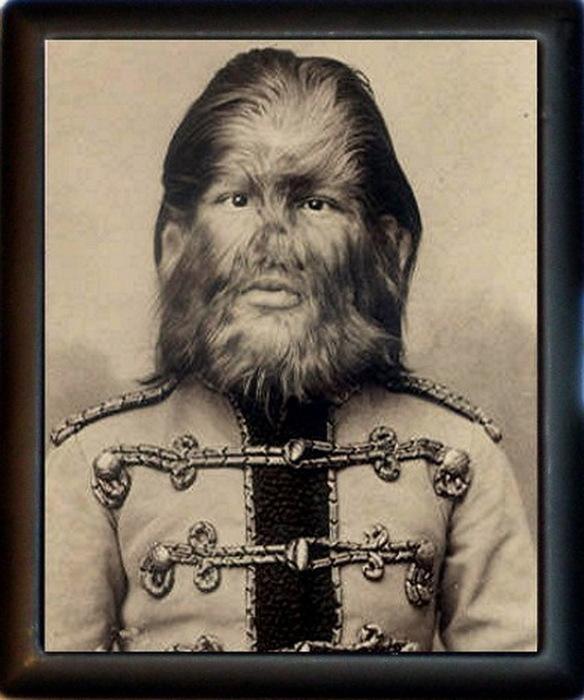 Fedor Jeftichew (Fyodor Yevtishchev, 1868 - January 31, 1904)-1 (584x700, 110Kb)