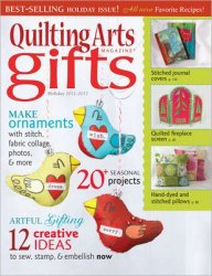 1341600573_arts-gifts (192x250, 18Kb)