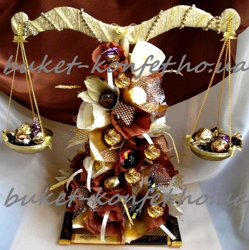 Подарки для судьи | Что подарить судье? - Миллион Подарков