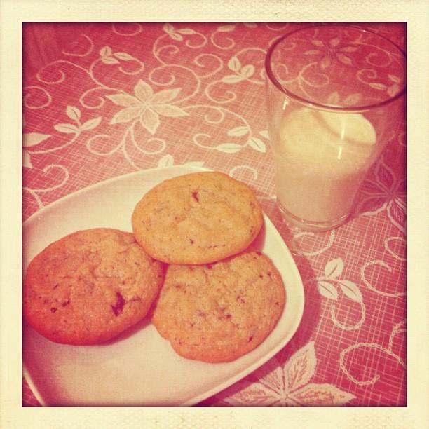 844 Мои cookies Испекла) сижу ем (612x612, 101Kb)