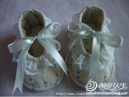Туфельки-тапочки малышам,сшитые своими руками,мастер-класс/4683827_20120714_194238 (434x327, 88Kb)