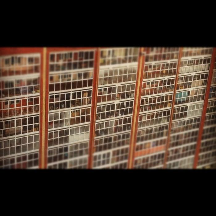 Балкончики (700x700, 218Kb)