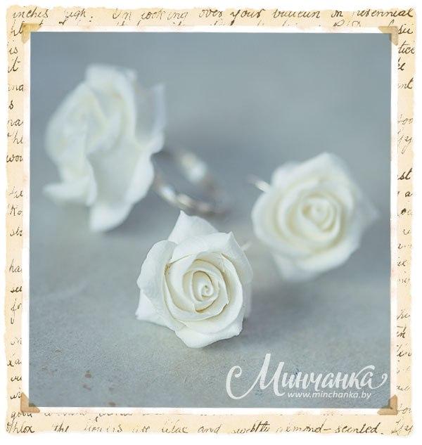 аксессуары розы (1) (600x633, 51Kb)