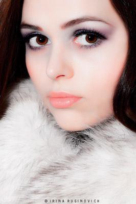beauty_photo_model2 (266x400, 47Kb)
