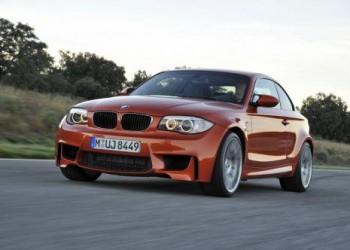 BMW M2 (350x250, 21Kb)