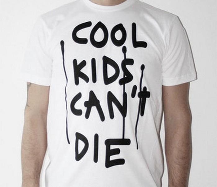 Креативный дизайн футболок 1 (700x604, 60Kb)
