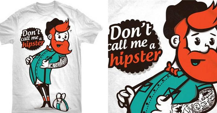Креативный дизайн футболок 5 (700x365, 72Kb)