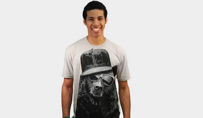 Креативный дизайн футболок 15 (700x407, 24Kb)