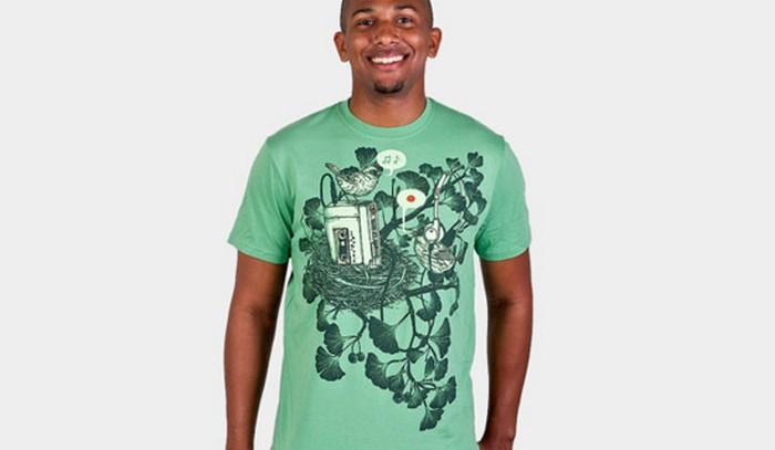 Креативный дизайн футболок 47 (700x407, 33Kb)
