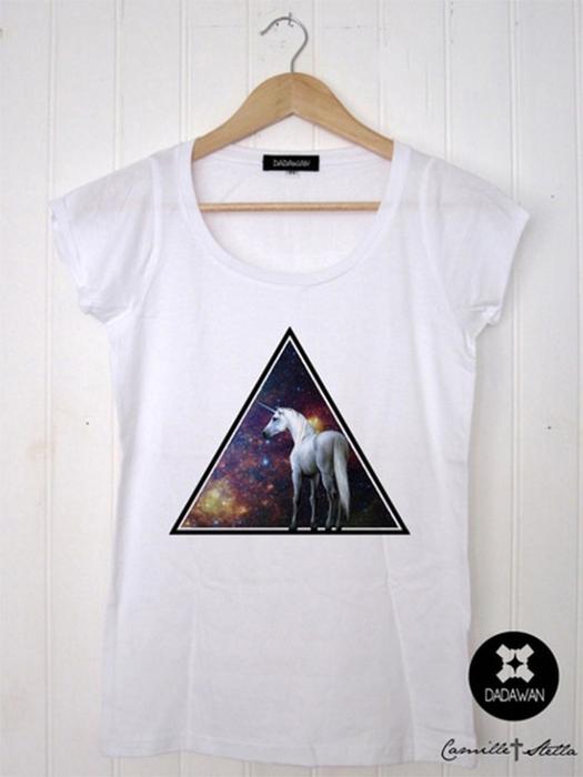 Креативный дизайн футболок 60 (525x700, 235Kb)