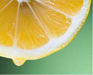 ocisenie-kisecnika-sokom-limona (300x240, 8Kb)