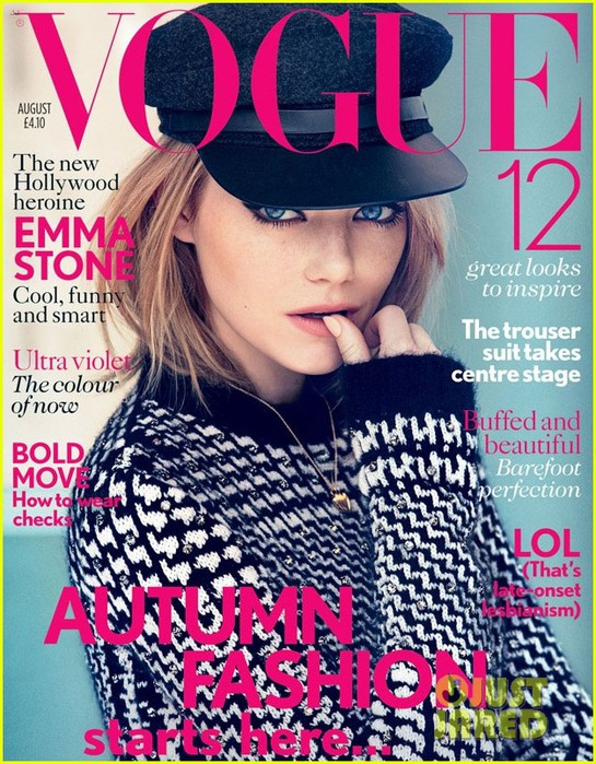 emma-stone-vogue-uk-august-2012 (545x700, 162Kb)