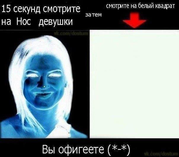 252743_103556546456470_580283185_n (604x529, 34Kb)