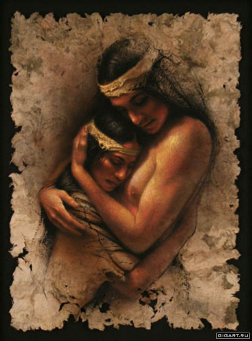 1248084140_the-embrace-giclee (518x700, 326Kb)