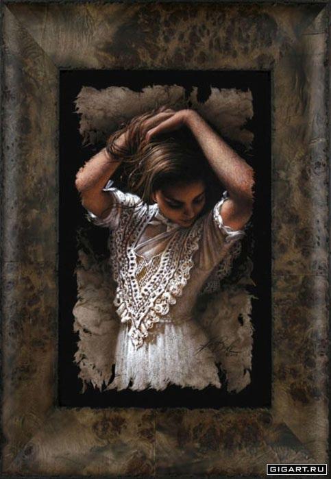 1248084099_white-lace-framed (483x700, 56Kb)
