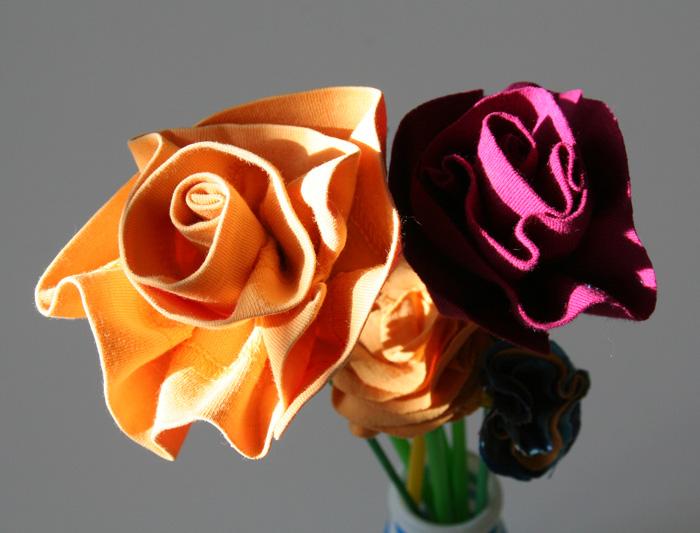 rose4 (700x533, 134Kb)