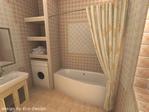 Превью ваааа_large_creativestorageinbathroomproject12 (600x450, 179Kb)