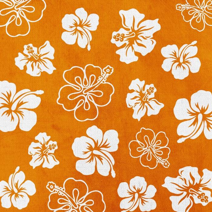 SummerDriggs_FlipFlopsicles_OrangeFlowerPaper (700x700, 512Kb)