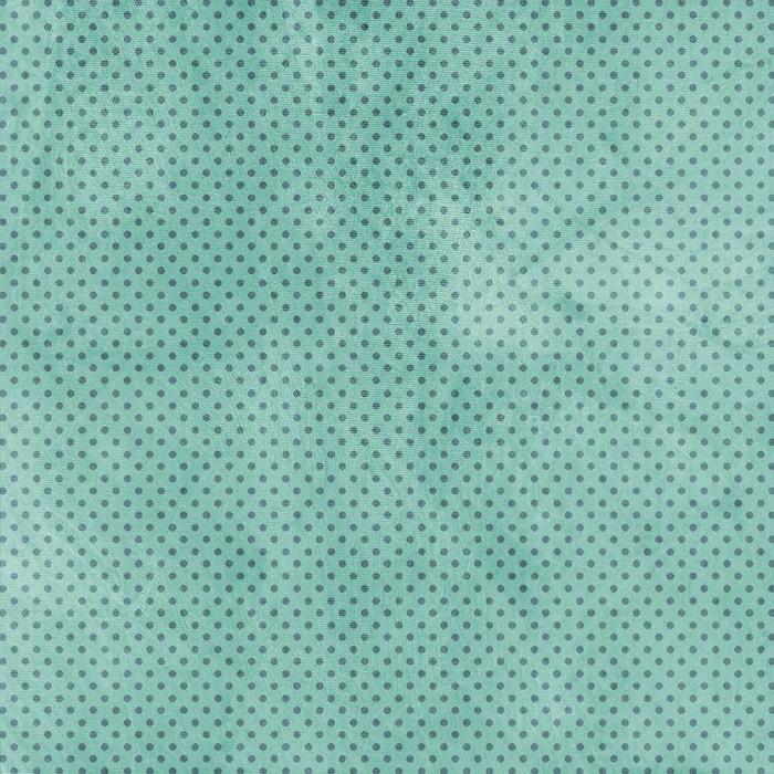 SummerDriggs_SheSellsSeashells_LightBlueDotsPaper (700x700, 458Kb)