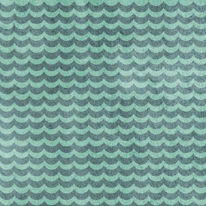 SummerDriggs_SheSellsSeashells_BlueWavesPaper (700x700, 482Kb)