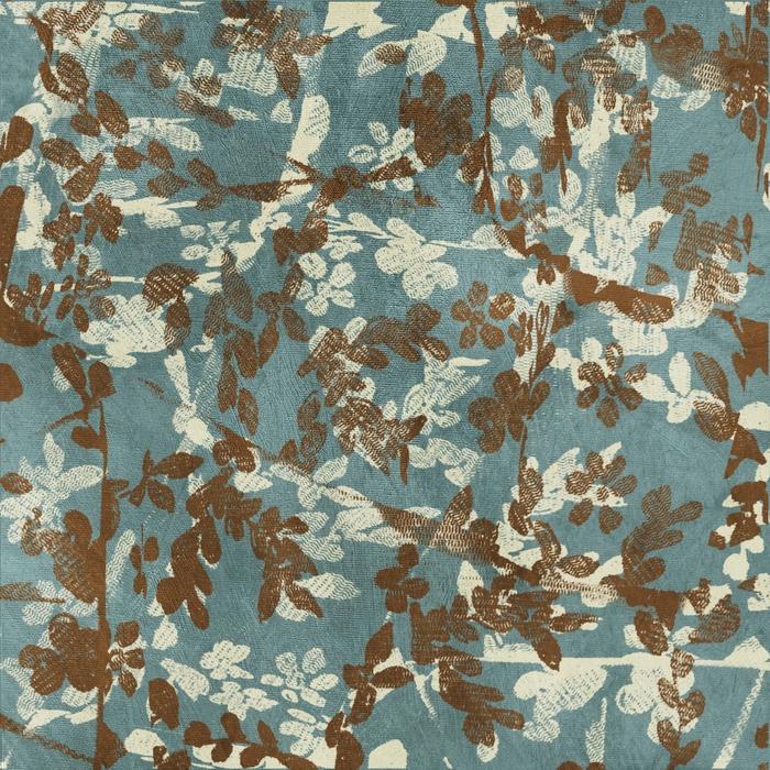 SummerDriggs_SheSellsSeaShells_BlueFloralPaper (700x700, 520Kb)