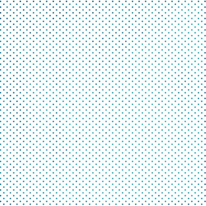 SummerDriggs_FlipFlopsicles_BluePolkaDotsPaper (700x700, 505Kb)