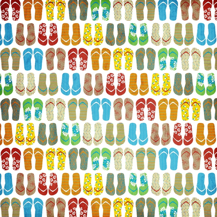 SummerDriggs_FlipFlopsicles_FlipFlopsPaper (700x700, 547Kb)