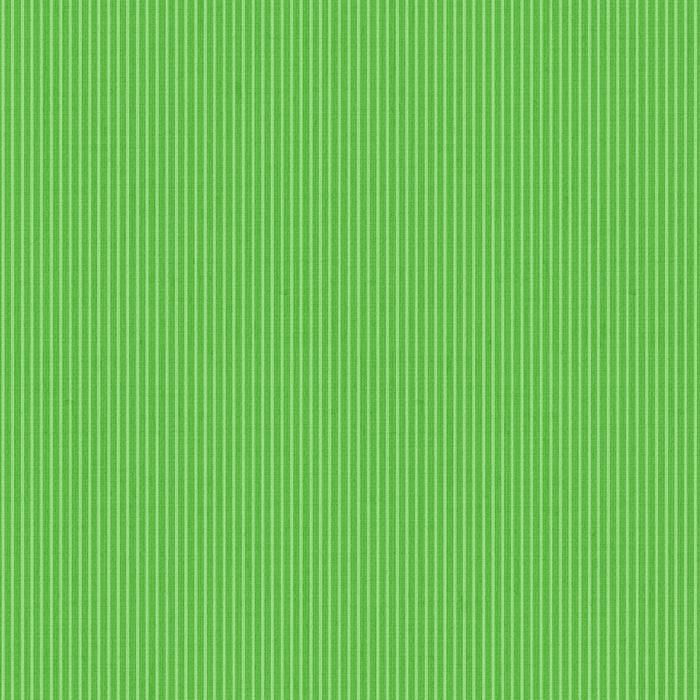 SummerDriggs_FlipFlopsicles_GreenLinedPaper (700x700, 380Kb)