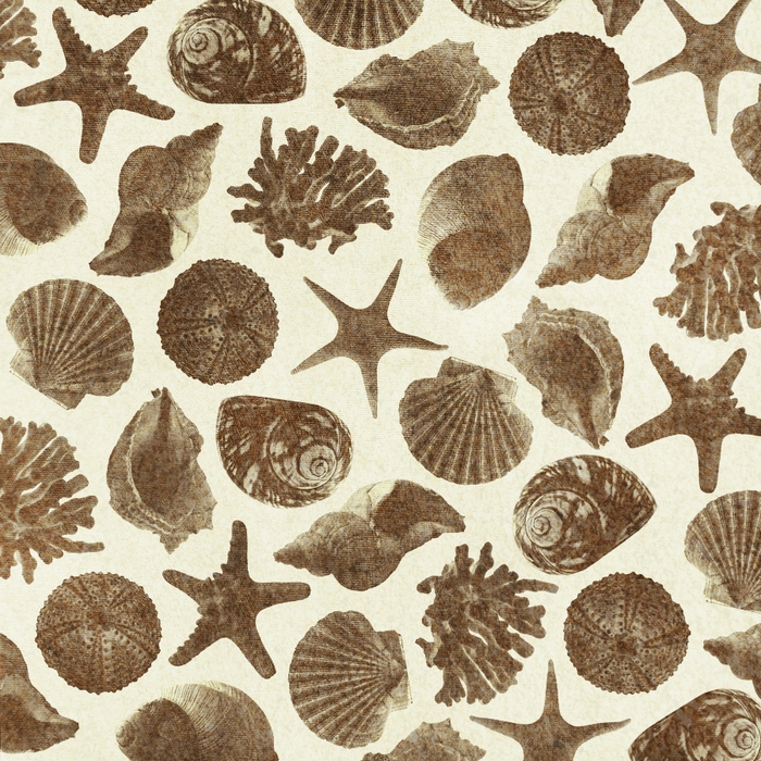 SummerDriggs_SheSellsSeashells_BrownShellPaper (700x700, 481Kb)