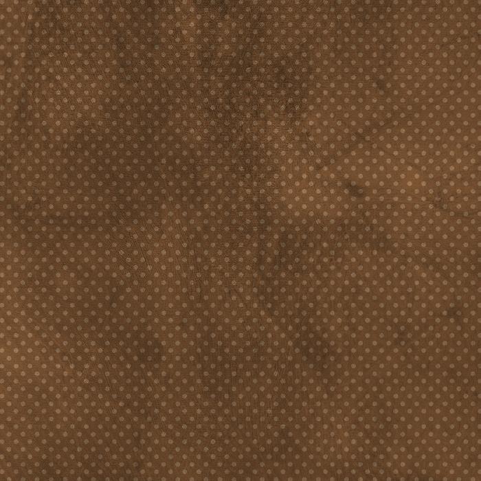 SummerDriggs_SheSellsSeashells_BrownDotsPaper (700x700, 397Kb)
