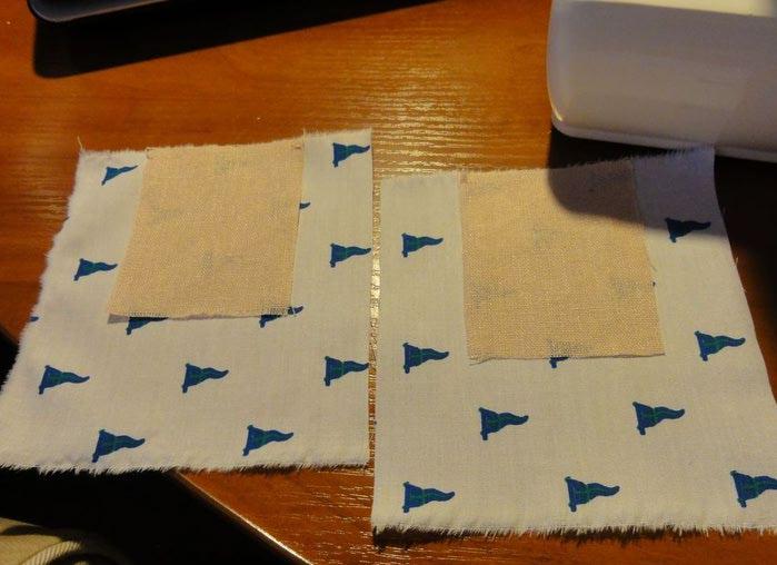 3сшиваю ткань (700x508, 48Kb)