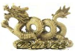 дракон1 (262x183, 111Kb)