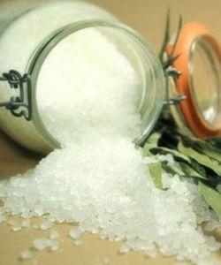 Лечебные свойства морской соли/2719143_12 (250x300, 12Kb)