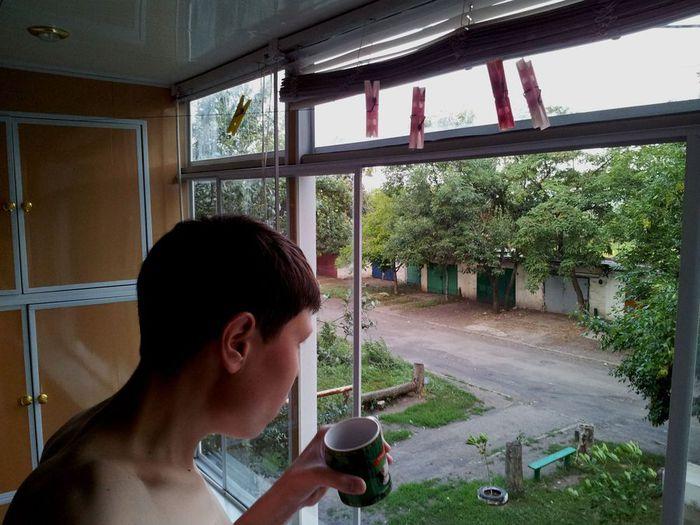 Балкон (700x525, 71Kb)