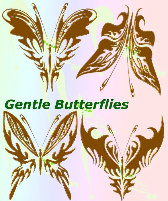 4865645_01Gentle_Butterflies (586x700, 98Kb)