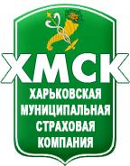 logo (144x184, 7Kb)