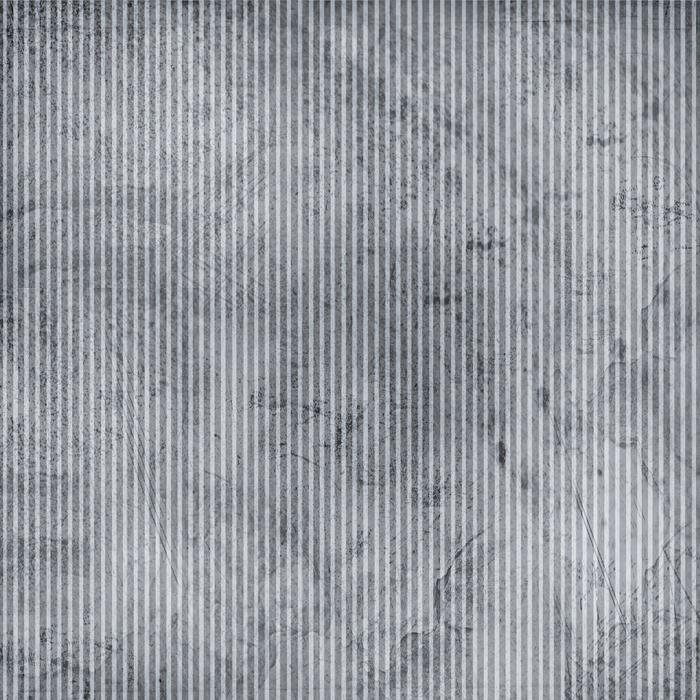 SummerDriggs_DryerLintAtTiffanys_MediumGrayStripesPaper (700x700, 411Kb)