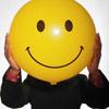 smile7 (100x100, 4Kb)
