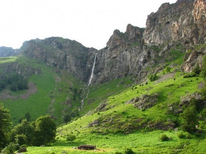 Долина Роз в Болгарии 14 (700x525, 105Kb)