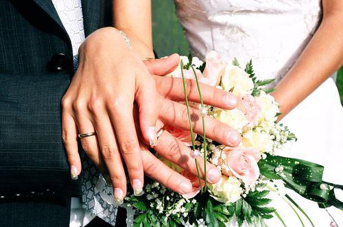 свадьба (500x331, 46Kb)
