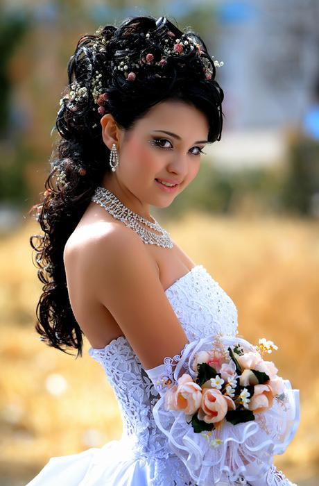 невеста (460x700, 180Kb)