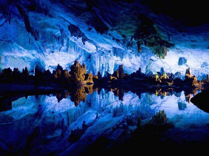 cave-19 (700x525, 213Kb)