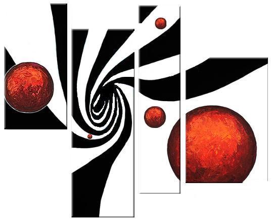 redkrug (540x437, 29Kb)