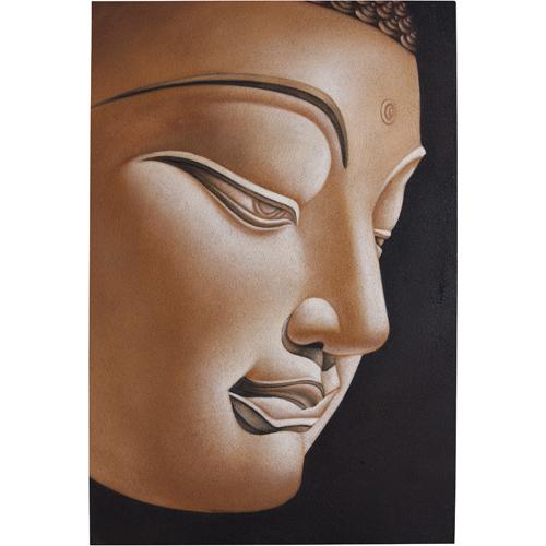 Buddha-Wall-Art (500x500, 116Kb)