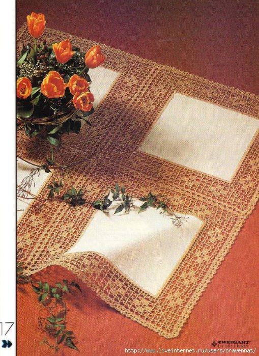 Decorative Crochet 81 2001 May (38) (509x700, 291Kb)