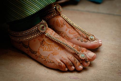 хинди,рисунки хной,индия (500x333, 117Kb)