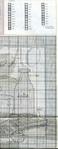 Превью 8 (272x700, 178Kb)