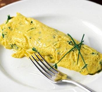 omlet (350x317, 37Kb)