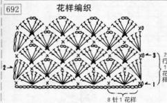 12 схема верх (242x149, 12Kb)